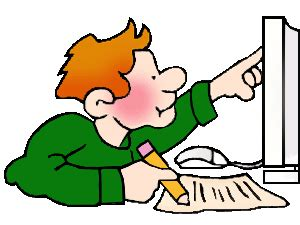 Technical writing of report